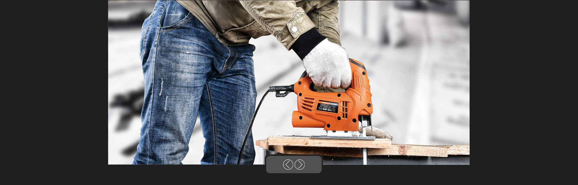 Zhejiang Dulee Electrical Appliance Co., Ltd., Dulee group, Yongkang Dulee, Dulee tools, Dulee Dongli electric drill, impact drill, impact drill, electric hammer, angle grinder, curve sawing, stone cutting machine, miter saw kit, Zhejiang electric tool